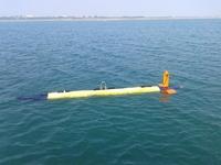 水下机器人AUV系列